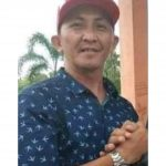 LSM GEPAK Minta Kabid Bina Marga Kroscek Pekerjaan Jalan Lingkar Utara Rp 9,9 Miliar